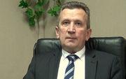 Роман ЧЕРНЯК: «Мы не видели команду Данилова»