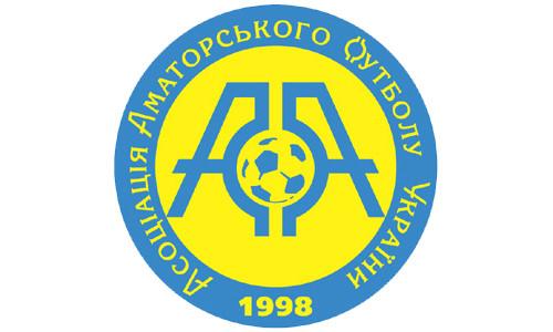 Таврію Сімферополь включено до чемпіонату України серед аматорів
