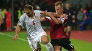 Бранислав ИВАНОВИЧ: «Ирландия – самый сложный соперник в отборе»