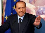 Судьба Галлиани в Милане в руках Берлускони