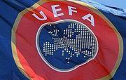 УЕФА организует футбольный турнир среди беженцев