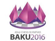 Шахматы: Мужская сборная Украины побеждает канадцев