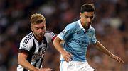 Хесус НАВАС: «Я очень хочу вернуться в сборную Испании»