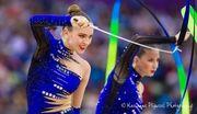 Опубликовано расписание командного чемпионата Украины