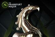 Фото Группы The Frankfurt Major 2015