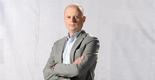 Виктор ВАЦКО: «Ярмоленко слишком хочет забить»