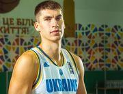 Защитник сборной Украины продолжит карьеру в Греции