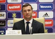 Андрей ШЕВЧЕНКО: «Наполи не стоит ожидать легкой игры в Киеве»