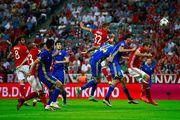 Бавария — Ростов - 5:0. Видеообзор матча