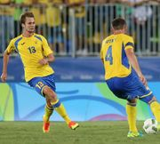 Паралимпиада. Украинцы разбили Голландию и вышли в финал