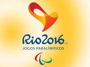 Паралимпиада. Роман Павлик - серебряный призер на 400-метровке