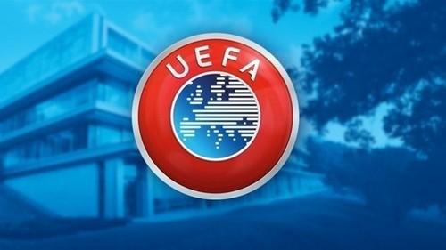 Новый президент УЕФА может посетить аннексированный Крым