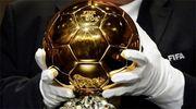 Обладателя Золотого мяча будут выбирать только журналисты