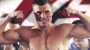 Григорий ДРОЗД: «Мне бы хотелось бы выйти в ринг против Усика»