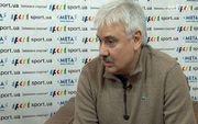 Андрій ПОДКОВИРОВ: «Заповнені трибуни - ознака прогресу в грі збірної»