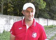 Роман МАКСИМЮК: «Заря способна выйти из группы Лиги Европы»