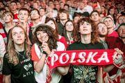 Они смогли: как поляки победили расизм у себя на стадионах