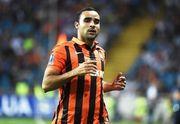 ИСМАИЛИ: «Порадовали молодые футболисты»