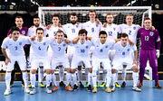 Во втором матче Англия проиграла Польше уже крупно