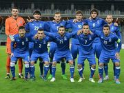 azerisport.com