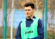 Сергей ШЕСТАКОВ: «Не Динамо удивило, а мы плохо сыграли»