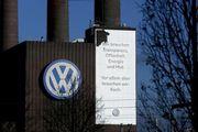 Ганновер, Вердер и Вольфсбург могут остаться без спонсора