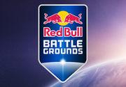 Red Bull получит моторы независимо от решения Renault