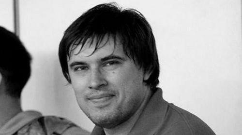 В Киеве пройдет футбольный турнир памяти Сергея Панасюка