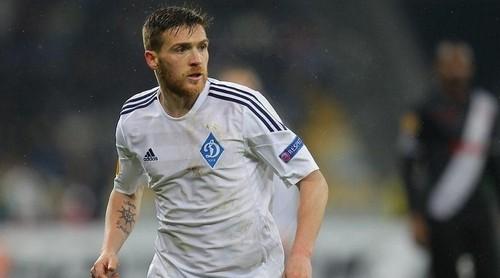 Виторину АНТУНЕШ: «Хочу, чтобы вышли Динамо и Порту»
