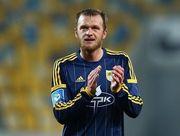 Алексей ДОВГИЙ: «Сегодня мы поняли, что Курченко существует»