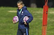 Ювентус едет в Милан, Фиорентина - в Неаполь