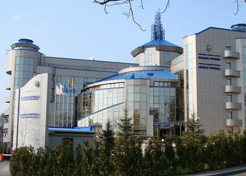 Українські тренери пройдуть навчання на дипломи «С»-футзал