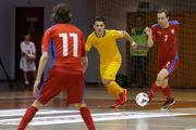Отбор на ЧМ-2016: подвиг сборной Беларуси в Хорватии