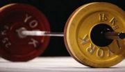 С ЧМ по тяжелой атлетике украинцы едут без медалей