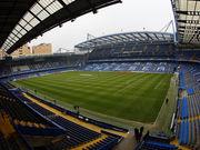 Челси будет строить новый стадион на 60 тысяч зрителей