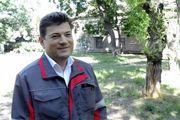 Запорожские олимпийцы останутся без обещанных квартир
