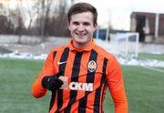 Михаил ШИШКА: «Надо обязательно выиграть чемпионат»