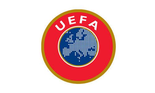 УЕФА отклонил апелляцию киевского Динамо