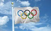 НОК напомнил о запрете для спортсменов, сменивших сборную