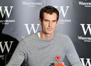 Энди МАРРЕЙ: «Очень хочу победить на Australian Open»