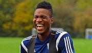 Браун ИДЕЙЕ: «У Арсенала отличная команда»