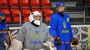Молодежная сборная Украины провела двухсторонку