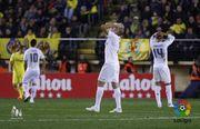 Примера: Реал не нашел Мальме, Атлетико догоняет Барселону