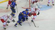 ЧМ U-20. Сборная Украины уступает команде Польши в овертайме