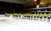Определились все соперники Украины на молодежном ЧМ