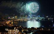 В Баку стартовала продажа билетов на Гран При Европы