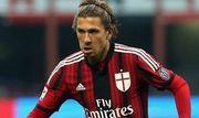 Черчи решил остаться в Милане