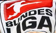 Бундеслига: лучшие голы первой части сезона