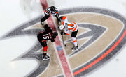 НХЛ. 700 очков Гецлафа, 800 игр Сибрука. Матчи воскресенья