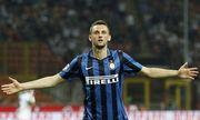 Интер просит €25 миллионов за хорватского полузащитника